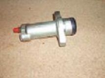 CLUTCH SLAVE CYLINDER.-(FTC5072)